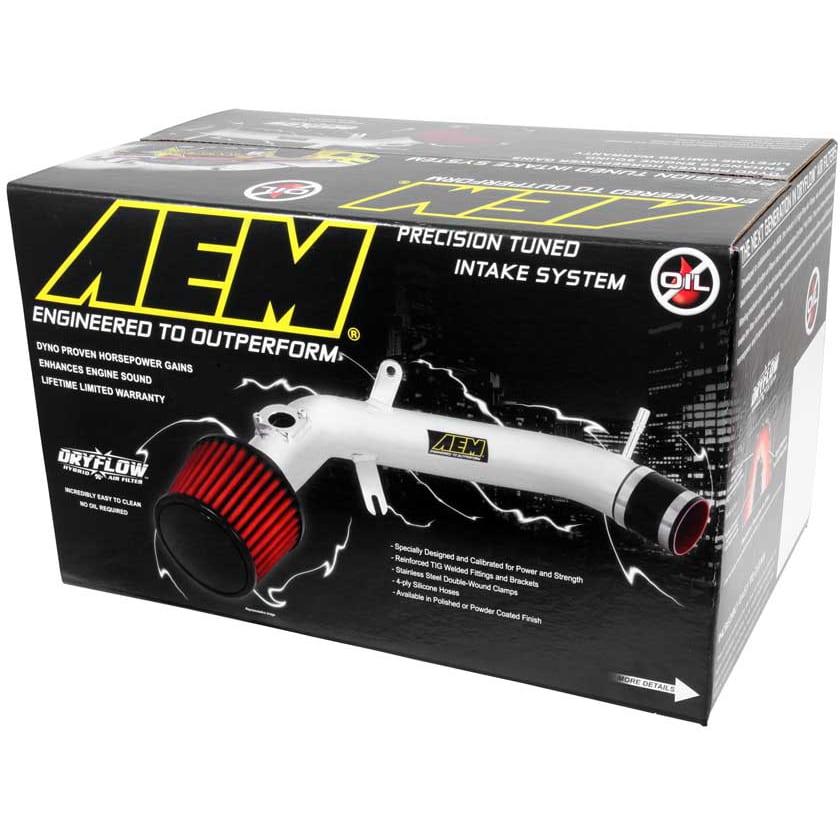 AEM-10-591_Angle