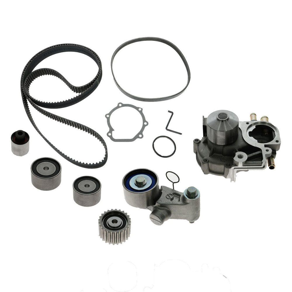Premier Gear PG-741-896 Regulator fits Chevy and GMC Driver Side Front with Power Window Motor