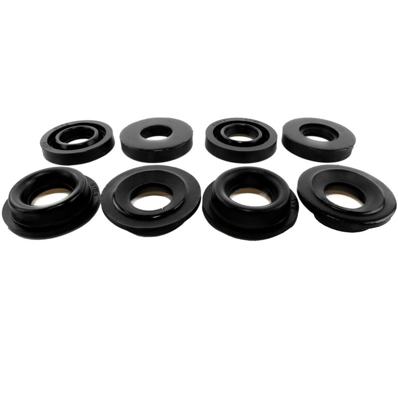 Whiteline KDT922 Rear Crossmember Bushing Inserts