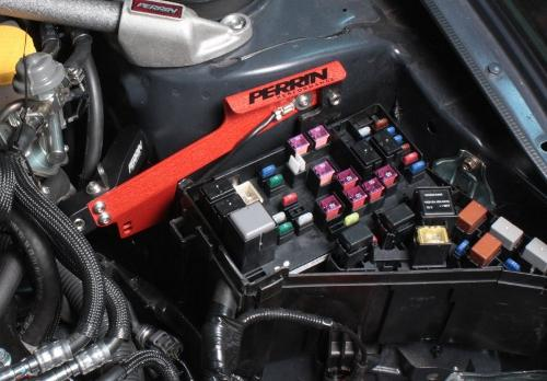 PSP-BRK-401-4l