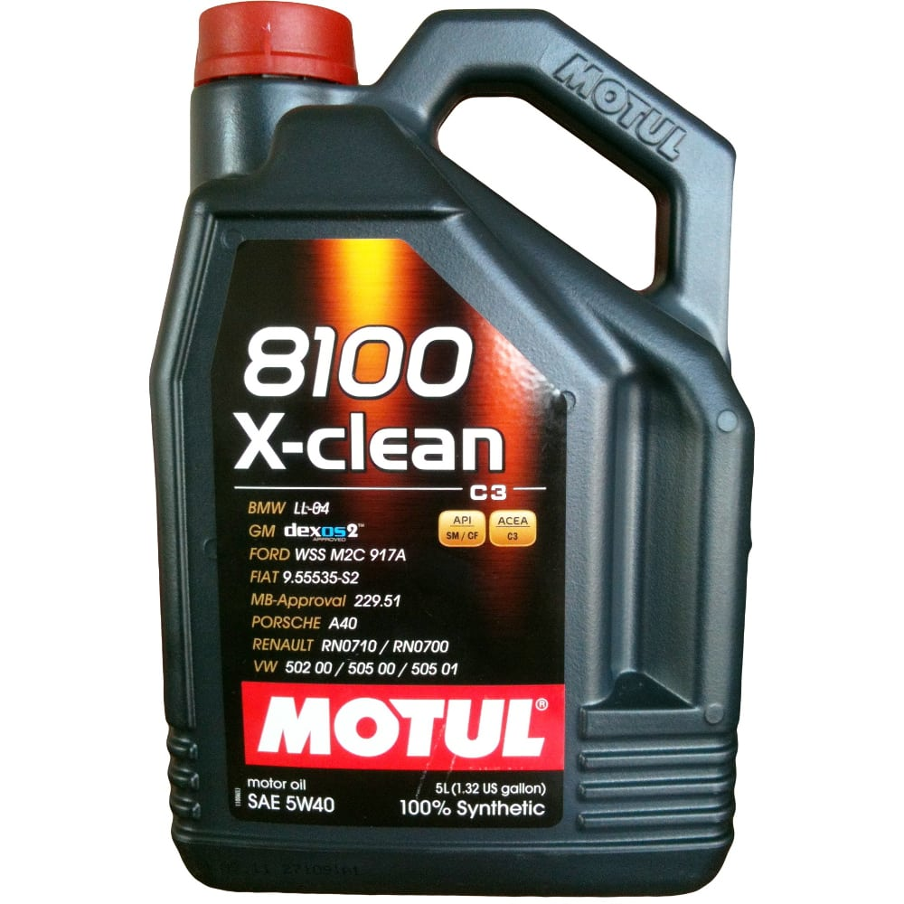 motul 8100 5w40 x clean c3 motor oil 5l touge tuning. Black Bedroom Furniture Sets. Home Design Ideas
