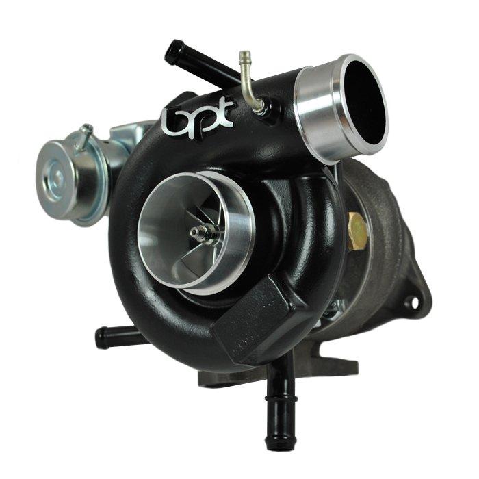Precision Turbo Sti Stock Location: Blouch 20G-XT-R Turbocharger