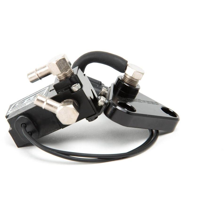 Grimmspeed 3 Port Ebcs 2015 2016 Subaru Wrx 2014 2018 Forester Wiring Harness Boost Solenoid 2015wrx 4 1600 28896143015530512801280