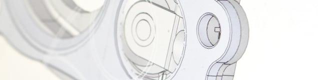 downpipe-std-subaru-08-14-635x160