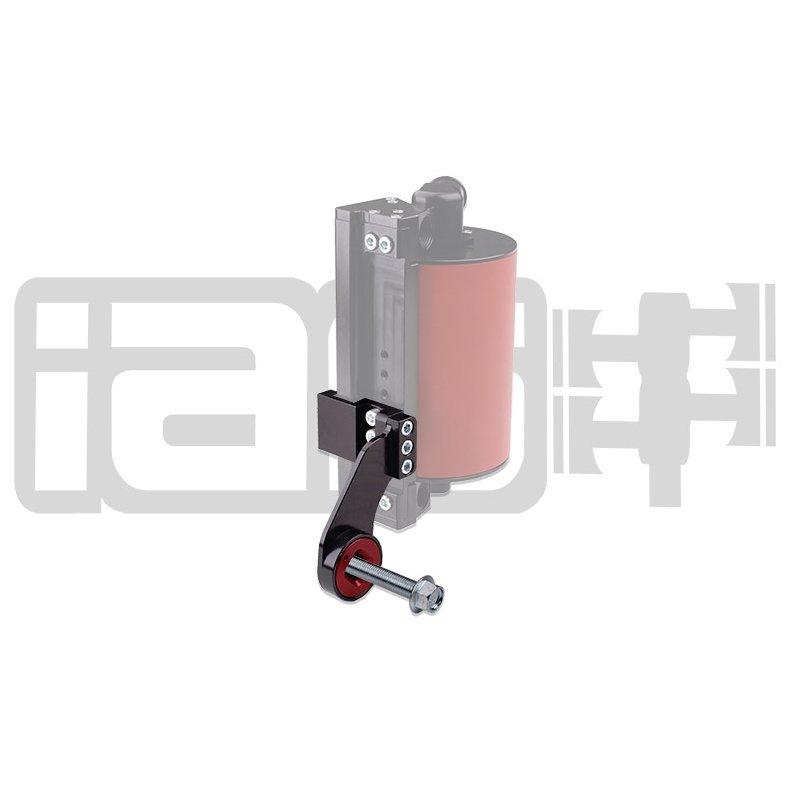 IAG-ENG-7803c