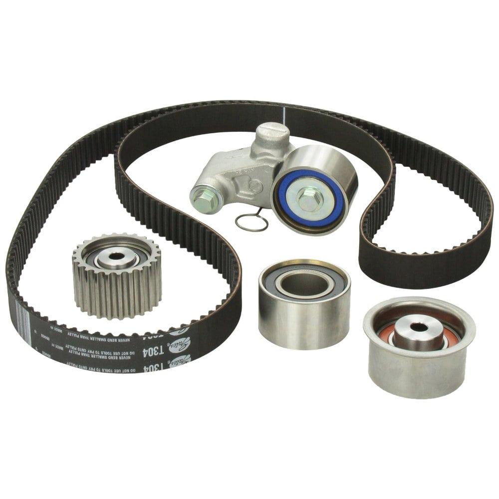 Subaru Legacy Timing Belt Kit Image Of For Gates Oe 2005 2009 2 5i Touge Tuning