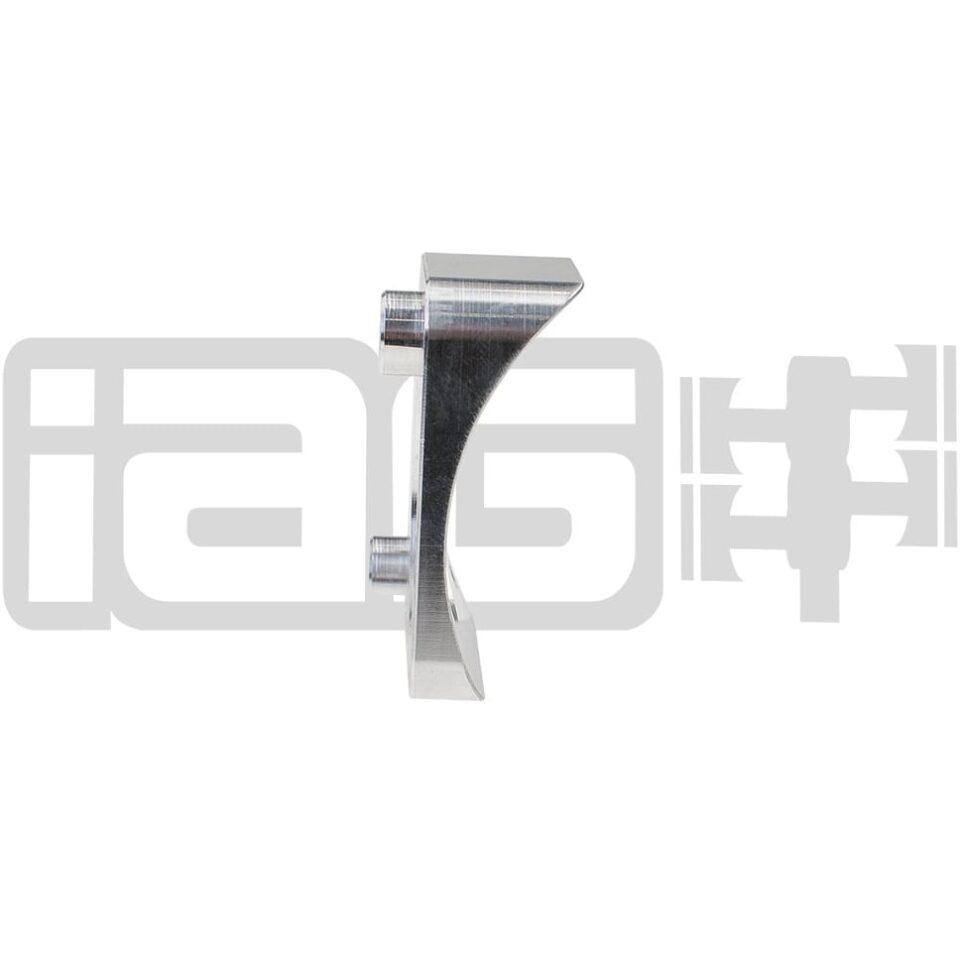 IAG-AFD-1001-3