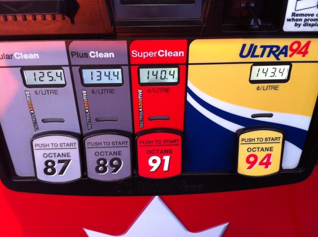 fuelgrade
