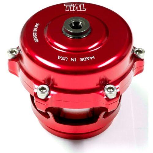 TiAL Sport Q 50mm