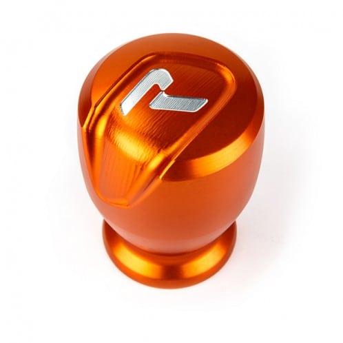 apexr-iso-orange_13_2