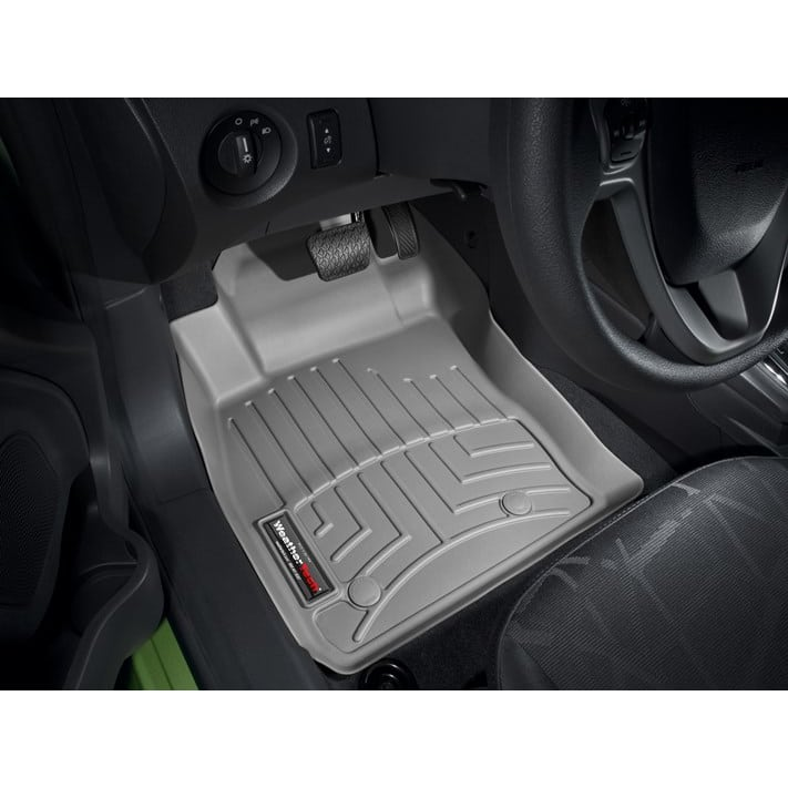 review floor weathertech watch youtube mat supercrew truck mats f for my