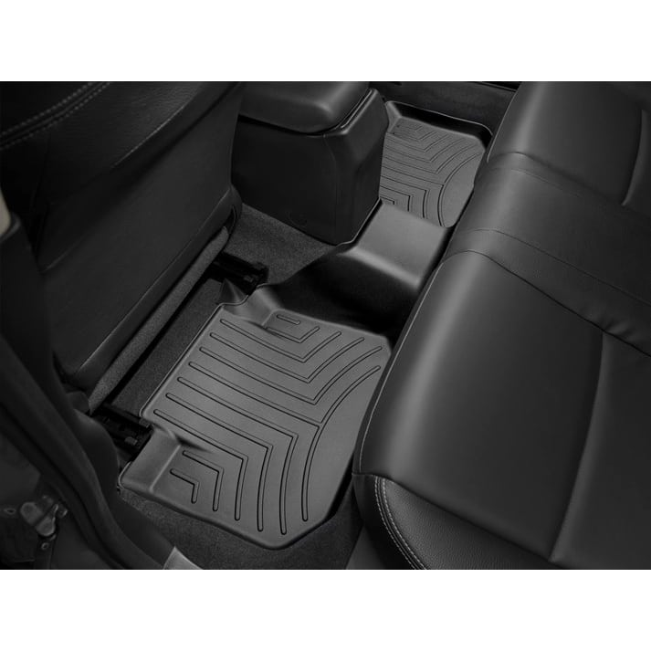 Wrx Floor Mats 2018 Taraba Home Review
