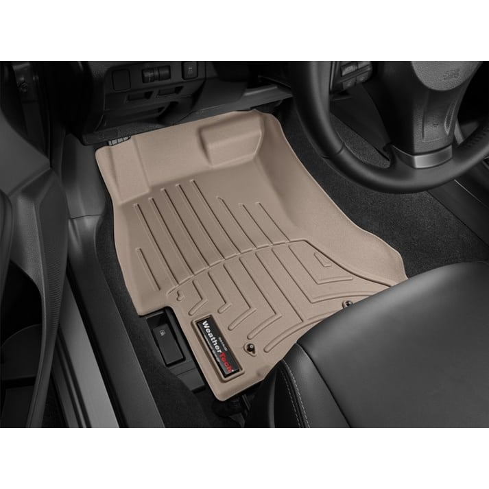 weathertech watch mats weather floor video installation youtube mat all