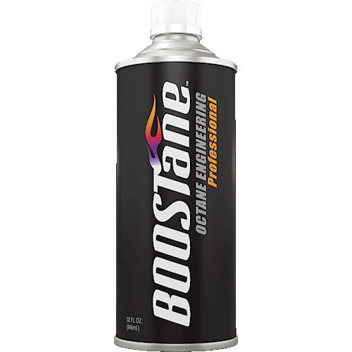boostane-professional-octane-booster-bottle