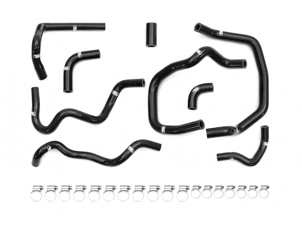 Plans Brakethrottle besides New Honda Gx390 13 Hp Push Rod Set Fits 13hp Engine additionally Fox Ford F 150 4wd 2017 Factory 2 5 Kit together with Bsgovernors likewise 115028. on go cart springs