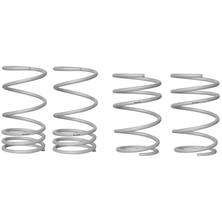 whiteline wsk-sub001 lowering springs