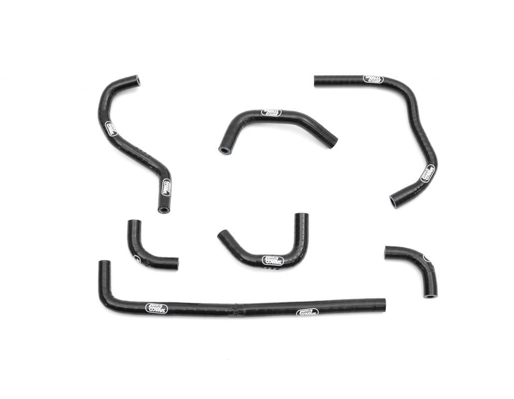 2014 subaru forester engine diagram belts  subaru  auto