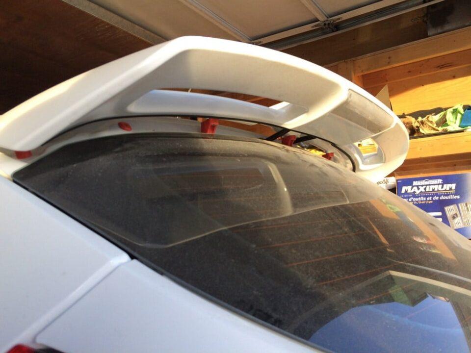 velossa-tech-wing-lift-1