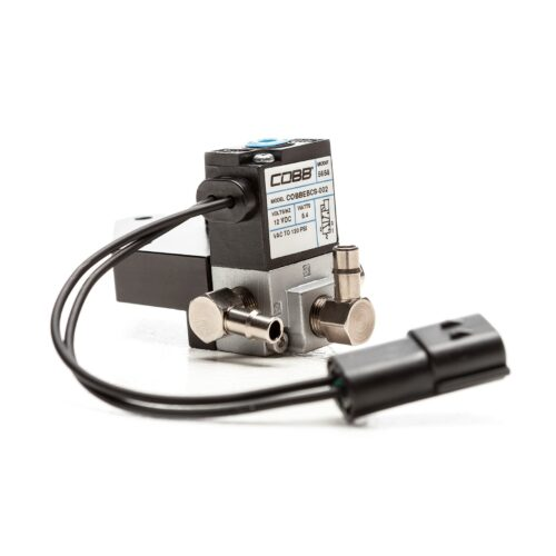 COBB 3-Port Boost Control Solenoid