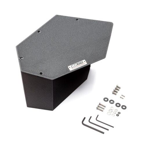 COBB Gen1 Airbox
