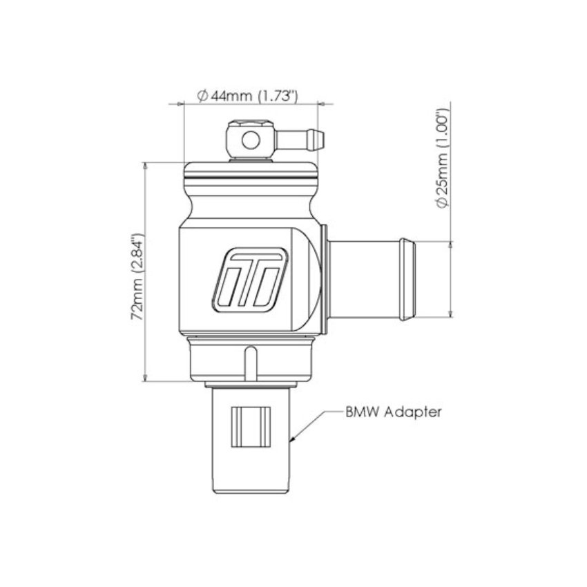 TS-0203-1250b