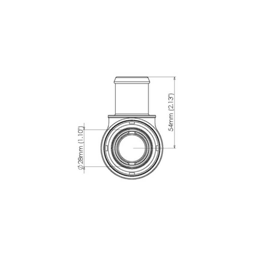 TS-0203-1250c