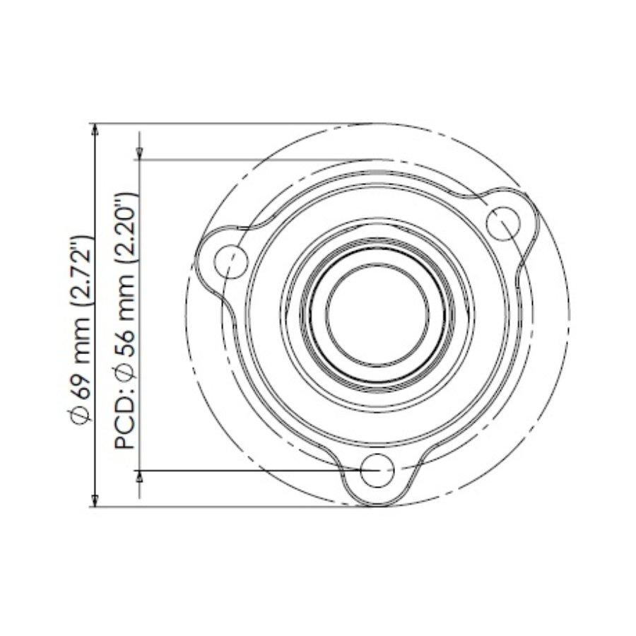 TS-0203-1266b