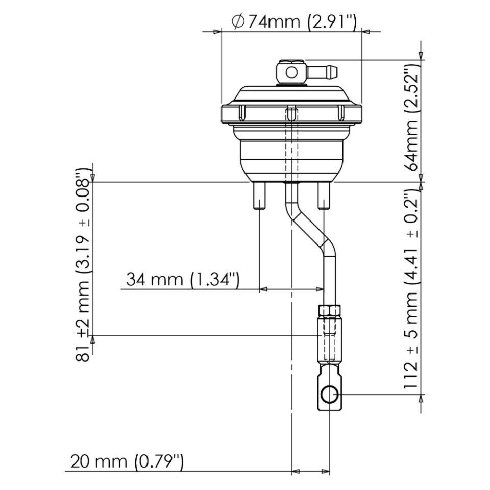 TS-0605-2052a