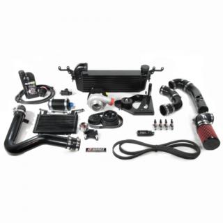 R50-3084-000 C30-84 Supercharger Rotrex