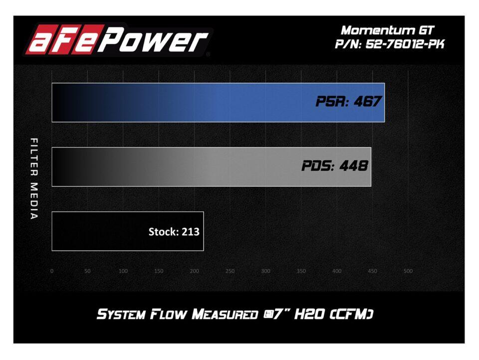 52-76012-pk_fc.1565396577