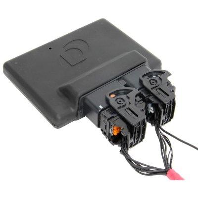 Plug and Play Modules
