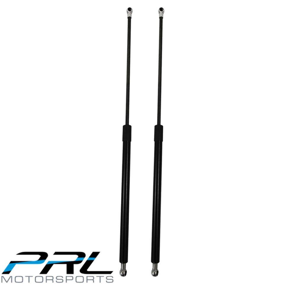 PRL-HC10-TK-EWG-CONe