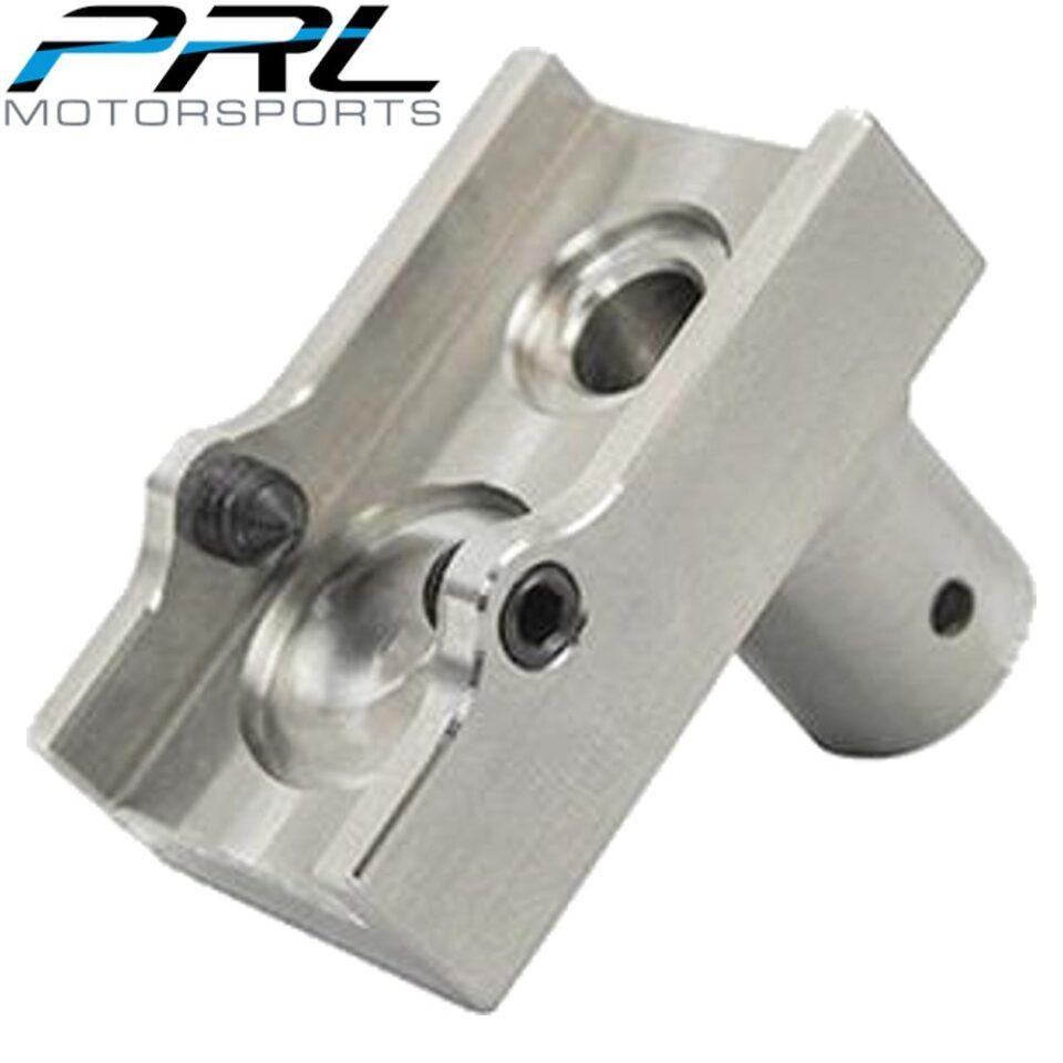 PRL-HC10-TK-EWG-CONh