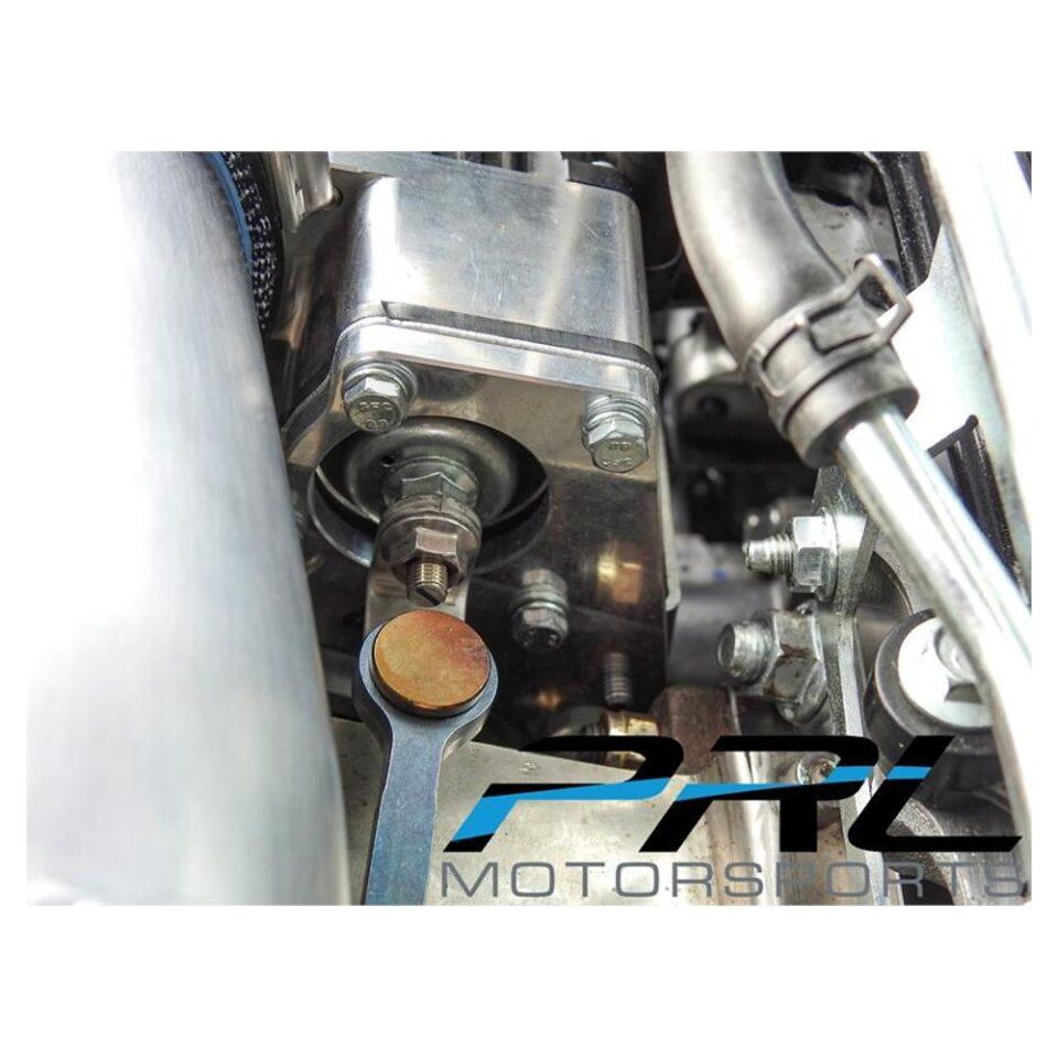 PRL-HC10-TK-EWG-CONi