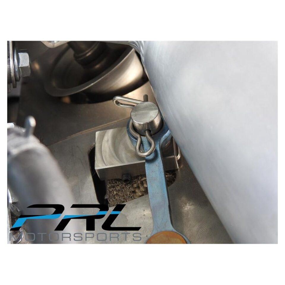 PRL-HC10-TK-EWG-CONl