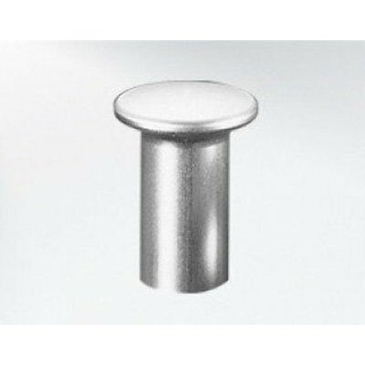 Cusco-00B-014-AA-E-Brake-Drift-Knob-Silver