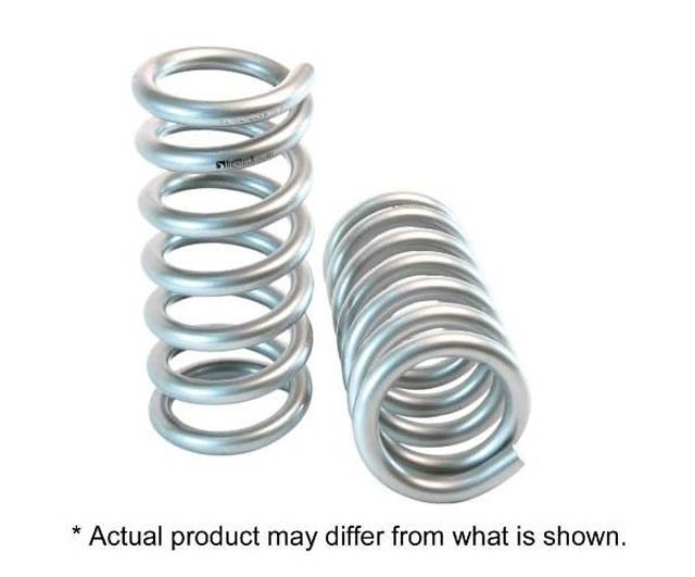 st_muscle_car_coil_spring__kit_generic_640_361